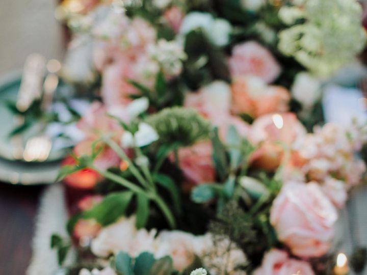 Tmx 1530459290 B4422094d78641f0 1530459288 F190ae3d92fed1d3 1530459265268 6 382A8757 129 Durham, NC wedding florist