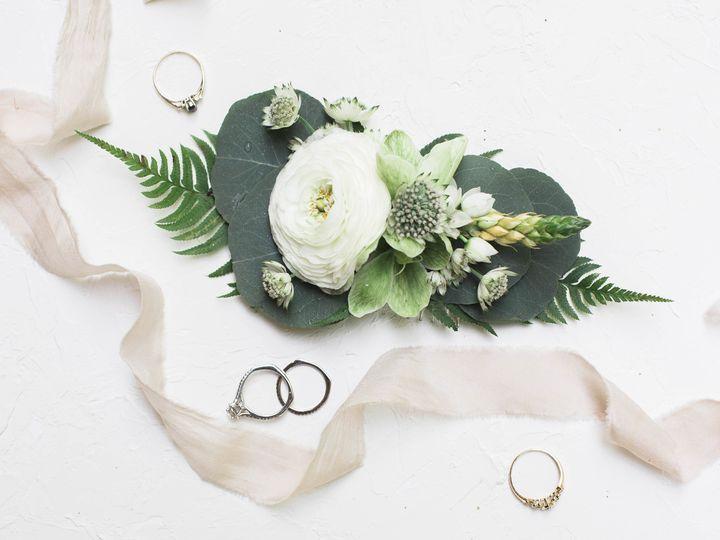 Tmx 1530460103 6cce8695a0b3b666 1530460101 0310b3fe69a22d9c 1530460089276 2 Allie KrisWedding  Durham, NC wedding florist