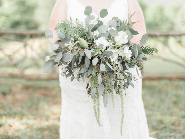 Tmx 1530460452 E88426a7a3997afa 1530460450 130c033f9af141a5 1530460442409 2 Allie KrisWedding  Durham, NC wedding florist