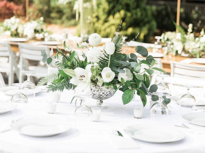 Tmx 1530460507 67f62ba59497eb50 1530460505 3882b8a9112f0787 1530460492078 3 Allie KrisWedding  Durham, NC wedding florist