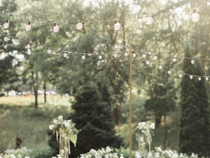 Tmx 1530460589 B8c798ddff97f37d 1530460587 25d162e1fd0485c5 1530460558394 4 Allie KrisWedding  Durham, NC wedding florist