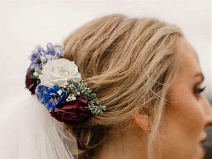 Tmx 1530461291 5b1362a6dd74d5e9 1530461290 01438abf38ca9d7a 1530461287771 1 FullSizeRender  1  Durham, NC wedding florist