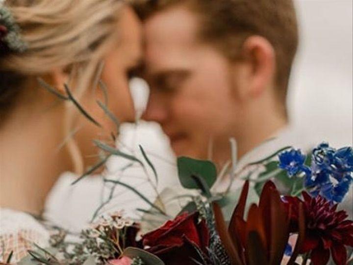 Tmx 1530461415 4261a1918d641060 1530461415 A306422c05044e66 1530461412851 5 FullSizeRender  2  Durham, NC wedding florist