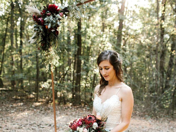 Tmx Cmp Dana Kevin 252 51 1010363 Durham, NC wedding florist