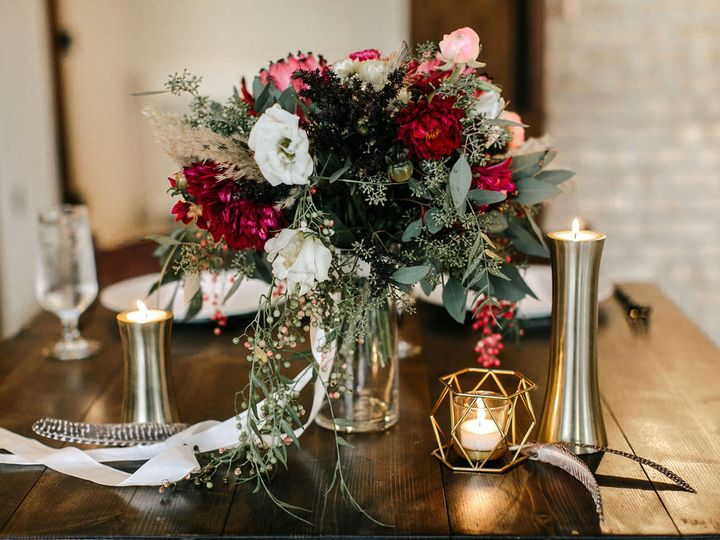 Tmx Cmp Dana Kevin 369 51 1010363 Durham, NC wedding florist