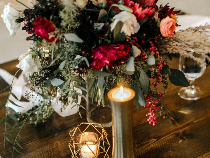 Tmx Cmp Dana Kevin 370 51 1010363 Durham, NC wedding florist