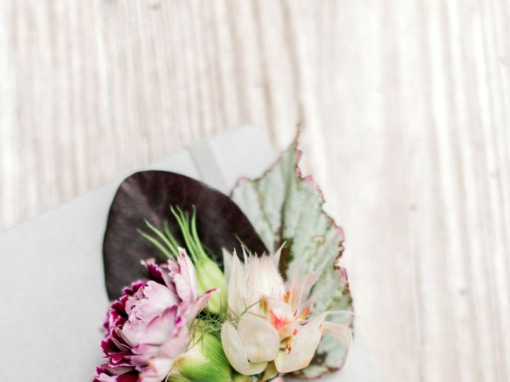 Tmx Jreneephoto Splendormtn June23 028 51 1010363 Durham, NC wedding florist
