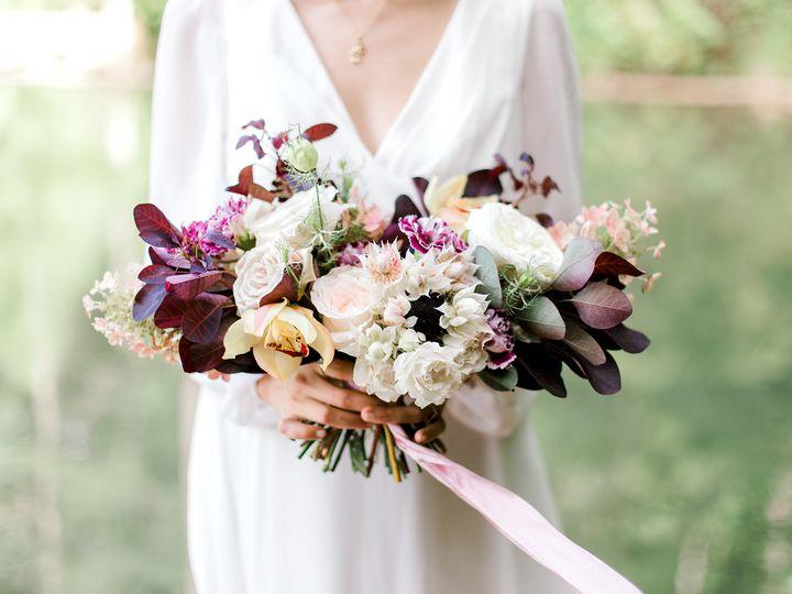 Tmx Jreneephoto Splendormtn June23 118 51 1010363 Durham, NC wedding florist