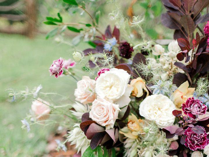Tmx Jreneephoto Splendormtn June23 161 51 1010363 Durham, NC wedding florist