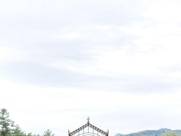 Tmx Jreneephoto Splendormtn June23 170 51 1010363 Durham, NC wedding florist