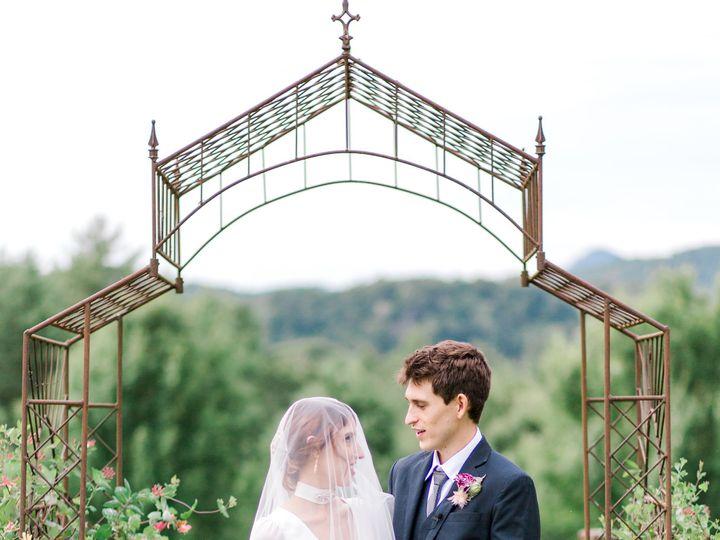Tmx Jreneephoto Splendormtn June23 184 51 1010363 Durham, NC wedding florist