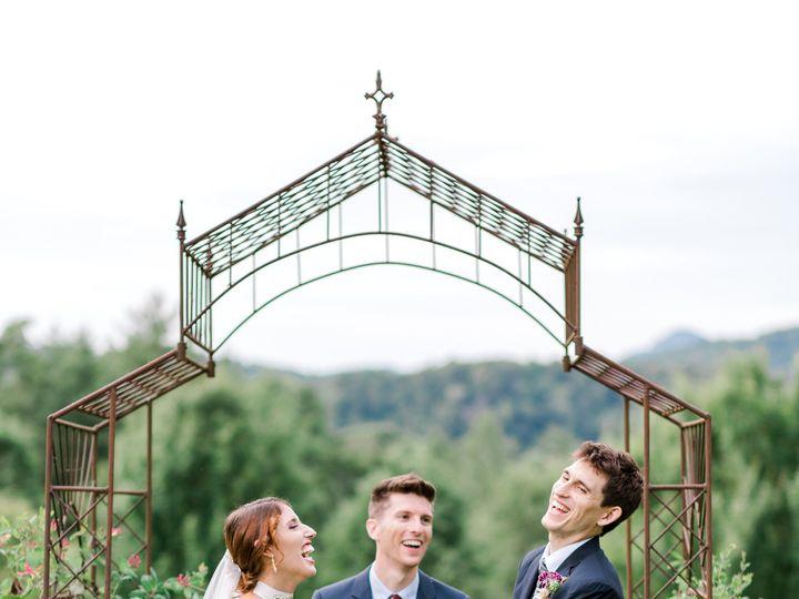 Tmx Jreneephoto Splendormtn June23 197 51 1010363 Durham, NC wedding florist