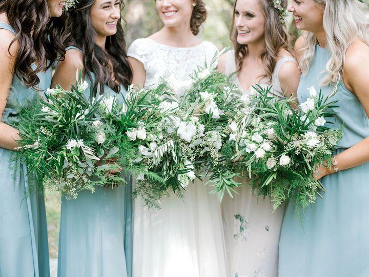 Tmx Michellekylewedding 195 51 1010363 Durham, NC wedding florist