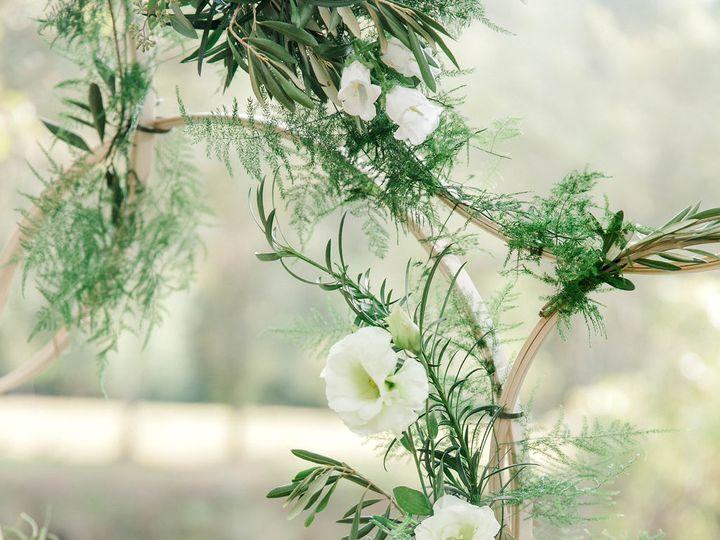 Tmx Michellekylewedding 252 51 1010363 Durham, NC wedding florist