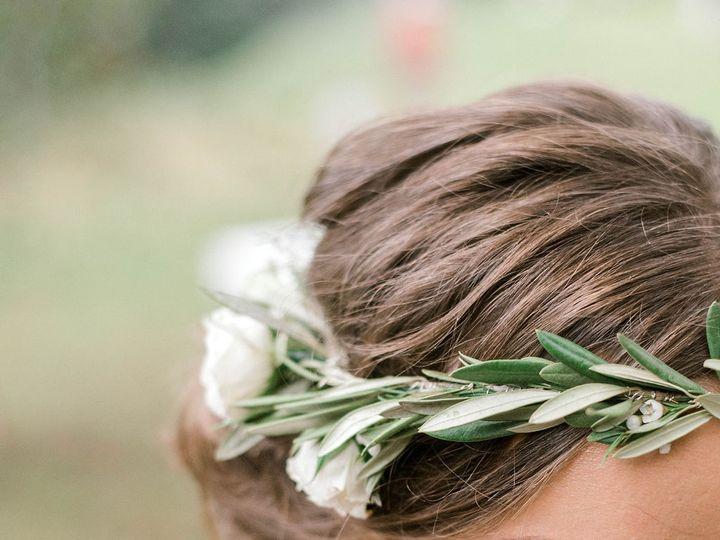 Tmx Michellekylewedding 373 51 1010363 Durham, NC wedding florist
