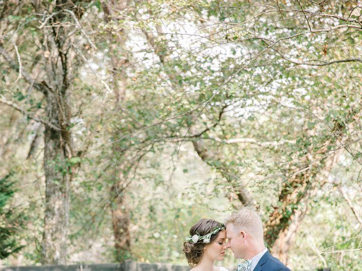 Tmx Michellekylewedding 94 51 1010363 Durham, NC wedding florist