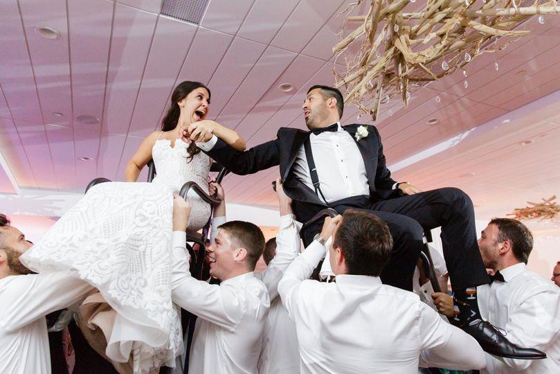 Kaner Wedding