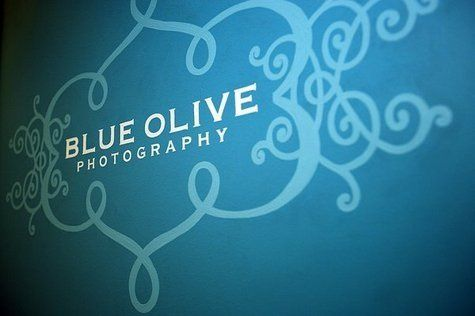 Blue Olive Photography
