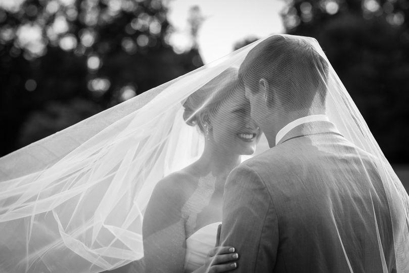 asheville wedding wildwood media london josh 0837 2 51 960363 1566223884