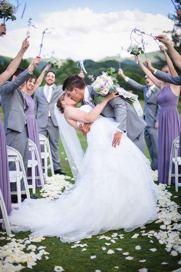 asheville wedding wildwood media london josh cam2 1225 51 960363 1566223949