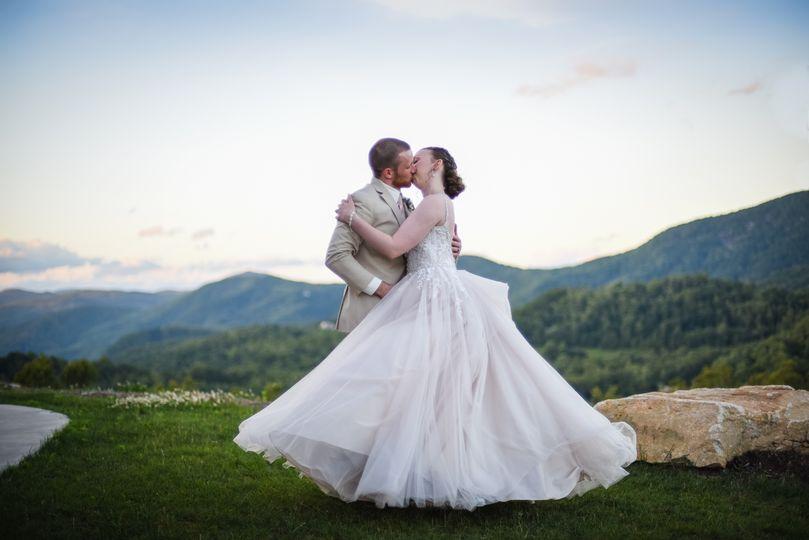 jaime jordan wedding wildwood media 4561 51 960363 1566223626