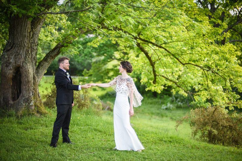 wedding wildwood media sadie kevin 11128 2 51 960363 1566223711