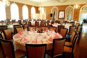 DeCicco & Sons Events & Cuisine