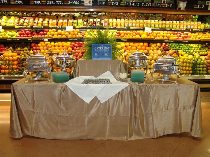 Tmx 1396379342000 Dsc0715 Pelham, NY wedding catering