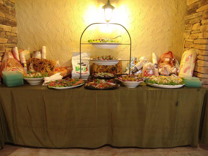 Tmx 1396379496936 Dsc0718 Pelham, NY wedding catering