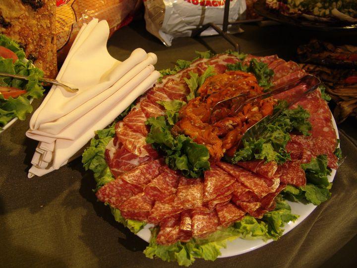 Tmx 1396379592030 Dsc0719 Pelham, NY wedding catering