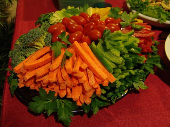 Tmx 1396379661087 Dsc0720 Pelham, NY wedding catering