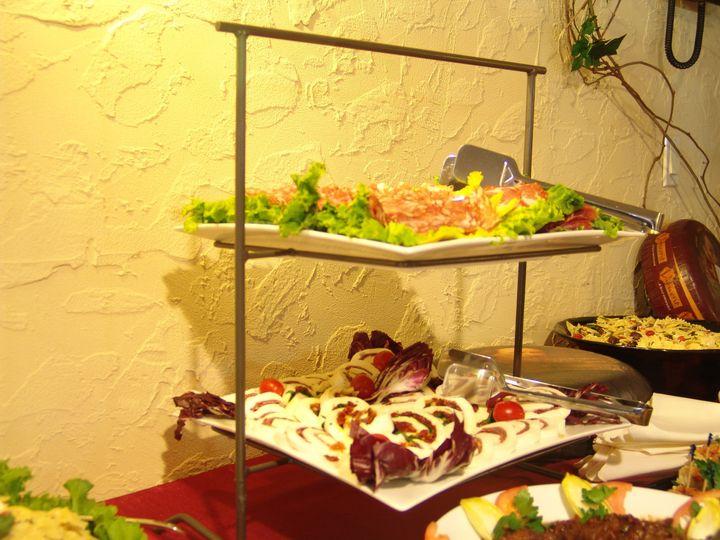 Tmx 1396379691350 Dsc0721 Pelham, NY wedding catering