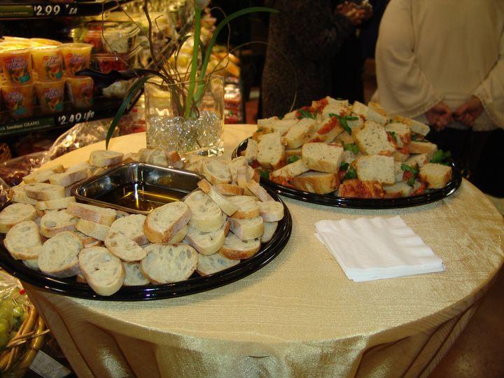 Tmx 1396379766720 Dsc0725 Pelham, NY wedding catering
