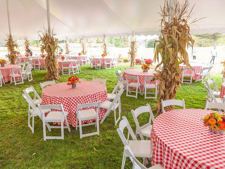 Tmx 1515437400 E27c9c5a0a62ddee 1515436378 5706af87fbd299bd 1515436379216 17 Gallery Pic For W Pelham, NY wedding catering