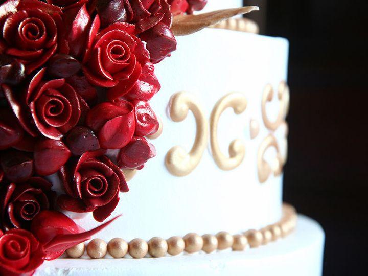 Tmx 1515438007 F81690875c7fff9e 1515437388 58aa2daba338b00f 1515436345 F1b4c1d8d740fbc9 151543 Pelham, NY wedding catering