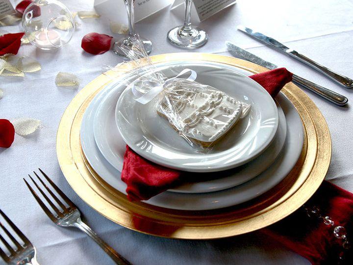 Tmx 1515438536 E34b1d63e4d6f721 1515438168 9b2491d2b51255e3 1515438168261 2 Gallery Pic For We Pelham, NY wedding catering