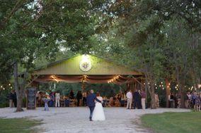Paradise Park & Event Center