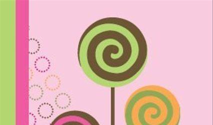 i-Candy