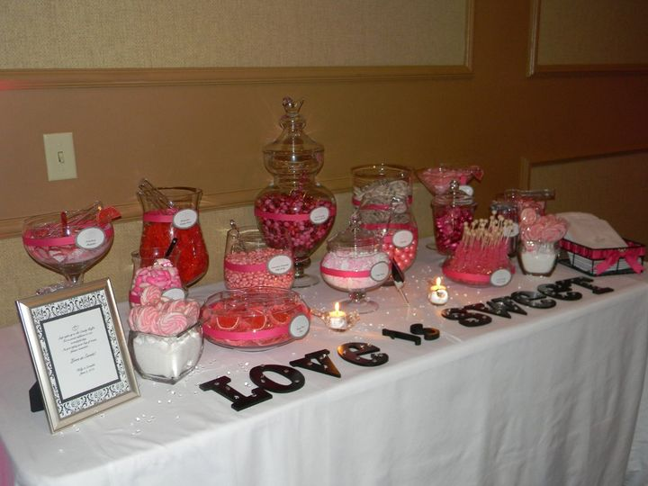Tmx 1359873284411 028 Tampa wedding favor