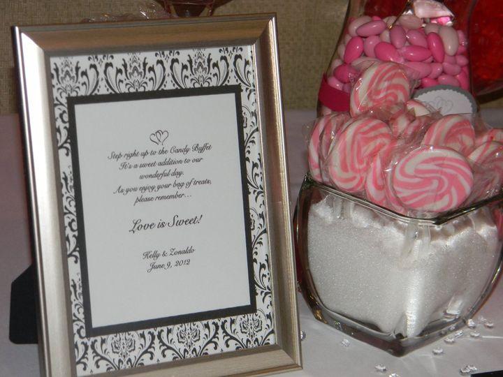 Tmx 1359873360514 030 Tampa wedding favor