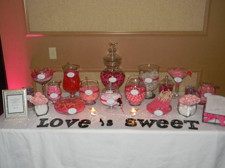 Tmx 1359873409471 032 Tampa wedding favor