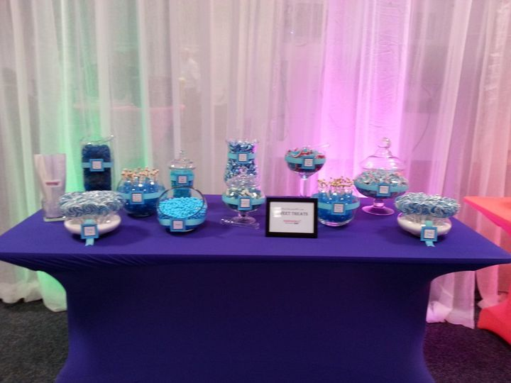 Tmx 1364137464136 20130322113703 Tampa wedding favor