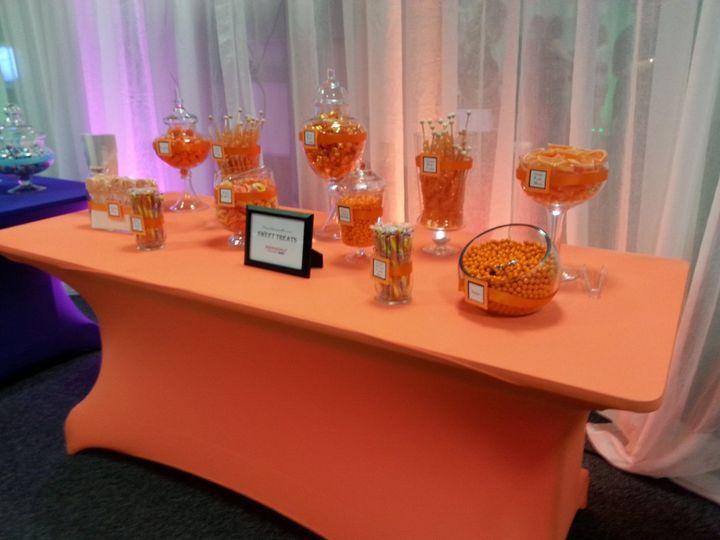 Tmx 1364137882885 20130322113742 Tampa wedding favor