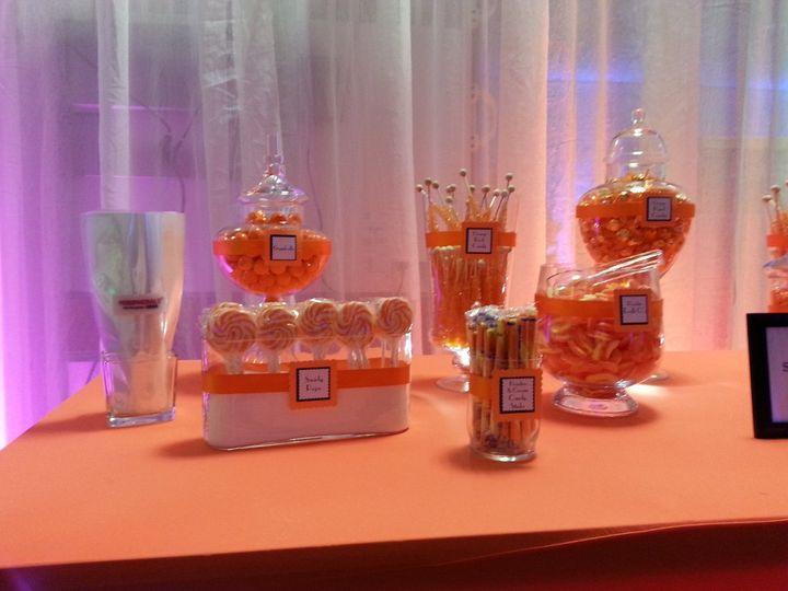 Tmx 1364137894716 20130322114028 Tampa wedding favor