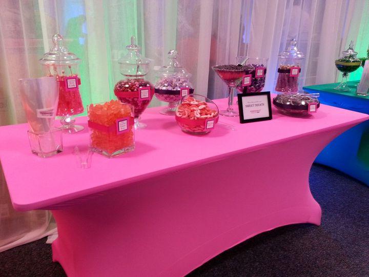 Tmx 1364138020830 20130322113755 Tampa wedding favor