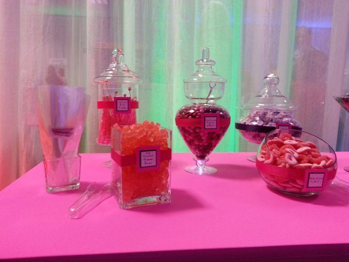 Tmx 1364138042096 20130322114042 Tampa wedding favor
