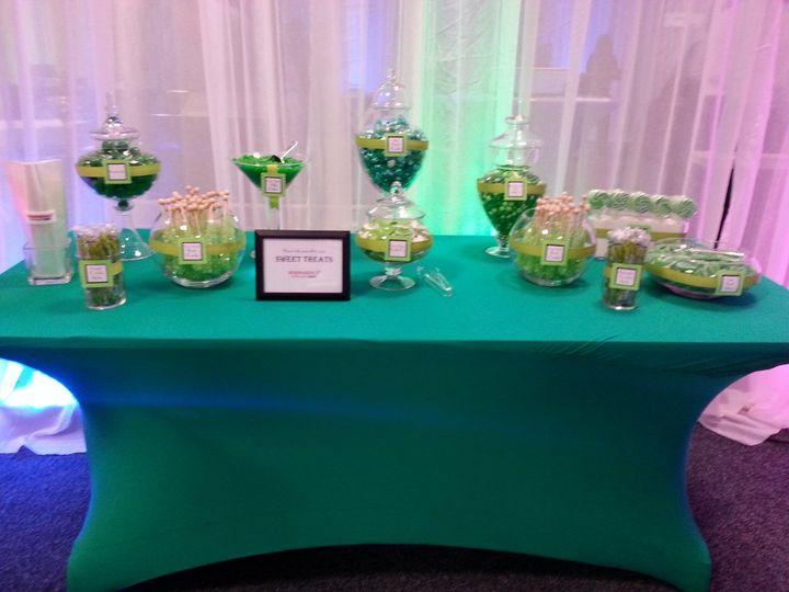 Tmx 1364138160615 20130322113811 Tampa wedding favor