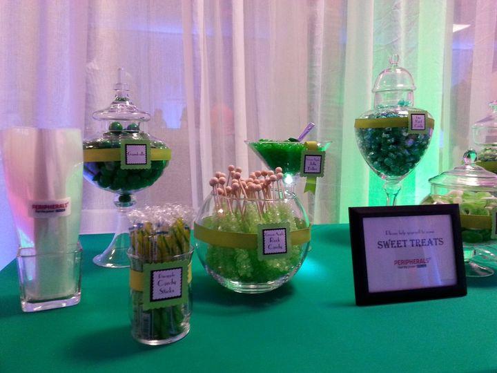 Tmx 1364138196440 20130322114055 Tampa wedding favor