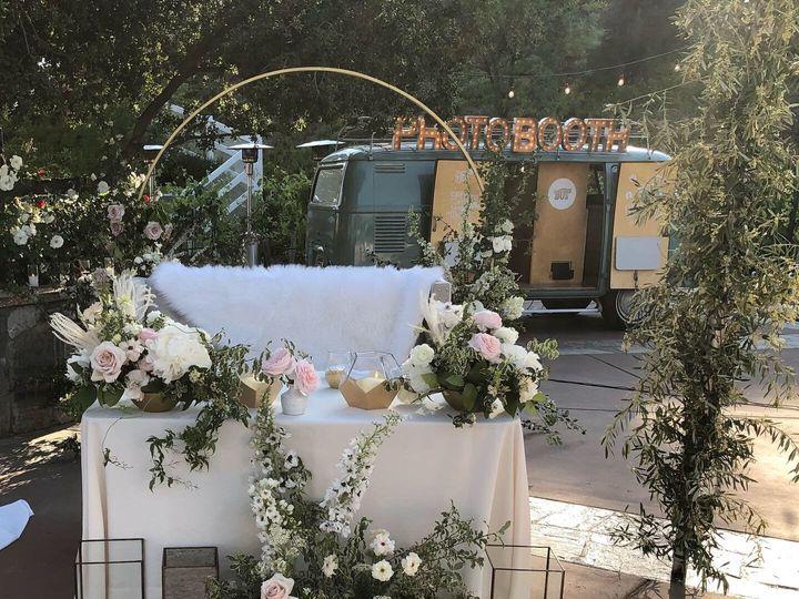 Tmx B097a53e 189b 4104 9a10 1f9524dc43c1 51 1921363 157993318113085 Sun City, CA wedding planner
