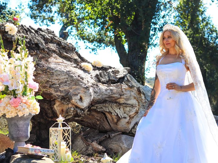 Tmx Image0 1 51 1921363 158215610180641 Sun City, CA wedding planner